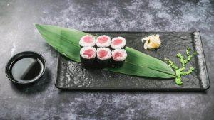 najbolji sushi u zagrebu tekka hosomaki