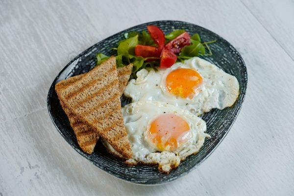 najbolji doručak u kafiću u zagrebu
